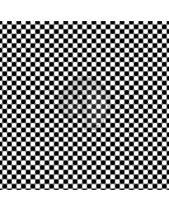 Spot Black And White Computer Printed Photography Backdrop ABD-608