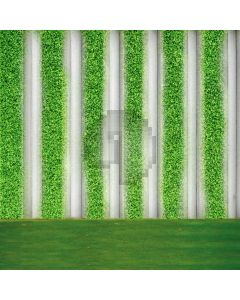 Grass Nature Green Computer Printed Photography Backdrop ABD-630