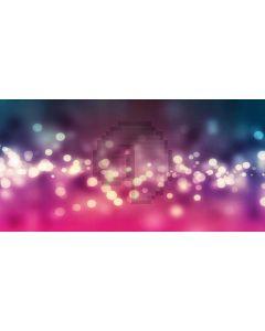 Light Spot Rosso Levanto Computer Printed Dance Recital Scenic Backdrop ACP-612