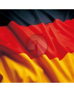German flag Computer Printed Photography Backdrop DGX-003