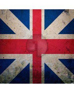 British flag Computer Printed Photography Backdrop DGX-015