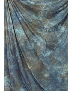 Purple Tie-Dye Photography Muslin Backdrop Background DT-BJ-ZR0013
