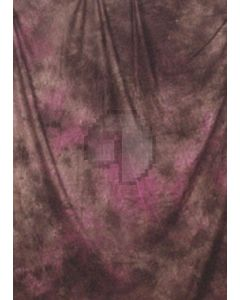 Black red Tie-Dye Photography Muslin Backdrop Background DT-BJ-ZR0014