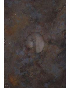 Black brown Tie-Dye Photography Muslin Backdrop Background DT-BJ-ZR0041