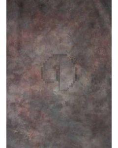Gray black Tie-Dye Photography Muslin Backdrop Background DT-BJ-ZR0048