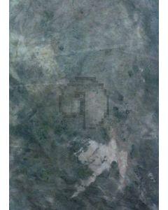 Green Gray Tie-Dye Photography Muslin Backdrop Background DT-BJ-ZR0050