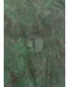 Green Tie-Dye Photography Muslin Backdrop Background DT-BJ-ZR0051