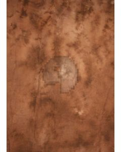 Yellowish brown Tie-Dye Photography Muslin Backdrop Background DT-BJ-ZR0069
