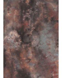 Brown black Tie-Dye Photography Muslin Backdrop Background DT-BJ-ZR0080