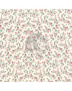 Dense Small Flower  Computer Printed Photography Backdrop DT-LP-0244