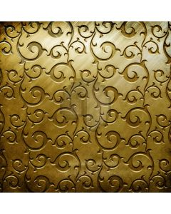 Metal texture Computer Printed Photography Backdrop DT-SL-002