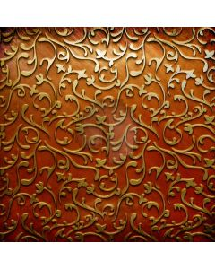 Metal texture Computer Printed Photography Backdrop DT-SL-013