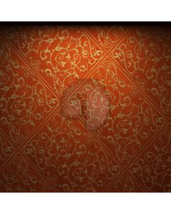 Golden texture Computer Printed Photography Backdrop DT-SL-018