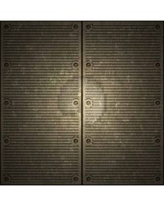 Metal texture Computer Printed Photography Backdrop DT-SL-026