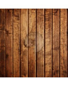 Wooden texture Computer Printed Photography Backdrop DT-SL-028