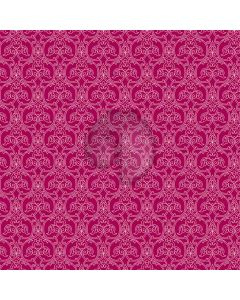 Red shading Computer Printed Photography Backdrop DT-SL-064