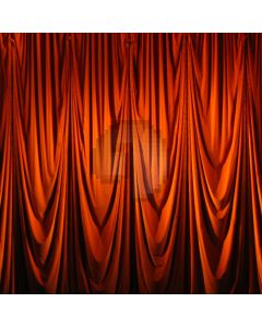 Stage curtains Computer Printed Photography Backdrop DT-SL-074