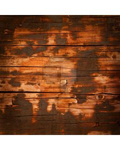 Old woodgrain Computer Printed Photography Backdrop DT-SL-080