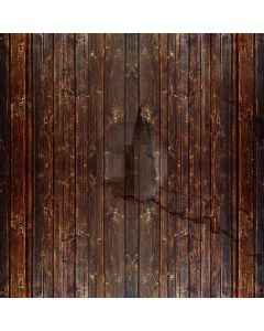 Old woodgrain Computer Printed Photography Backdrop DT-SL-085