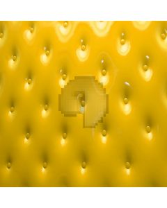 Yellow texture Computer Printed Photography Backdrop DT-SL-089