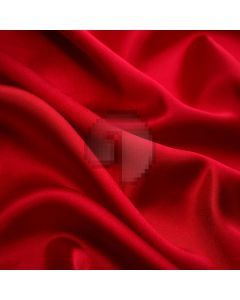 Festive red Computer Printed Photography Backdrop DT-SL-091