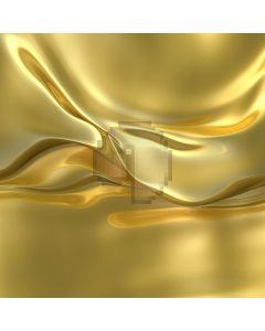 Golden silk Computer Printed Photography Backdrop DT-SL-095