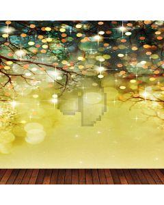Shiny Spot Computer Printed Photography Backdrop LMG-420