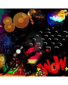 Light Film Computer Printed Photography Backdrop LMG-804