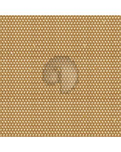 Texture Gloden Computer Printed Photography Backdrop MSL-168