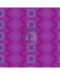 Texture Purple Computer Printed Photography Backdrop MSL-190
