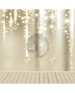 Sparkle Wall Computer Printed Photography Backdrop S-1885