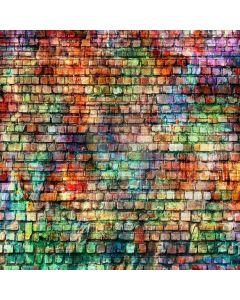 Vivid Wall  Computer Printed Photography Backdrop XLX-085
