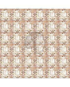 Abstract Palace Digital Printed Photography Backdrop YHA-083
