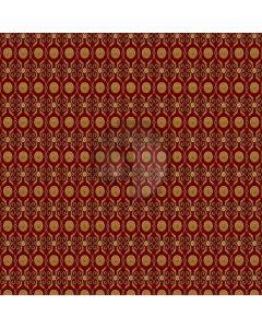 Exotic Pattern Digital Printed Photography Backdrop YHA-197