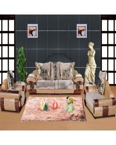 Inside Room Digital Printed Photography Backdrop YHA-203