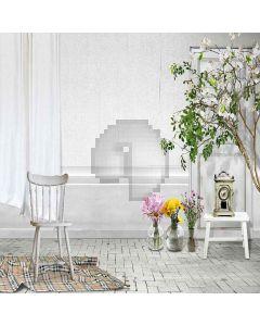 Nice Indoor Digital Printed Photography Backdrop YHA-390