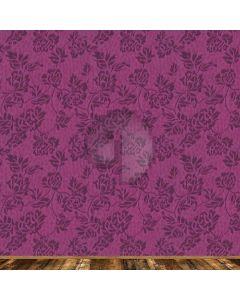 Subtle Texture Digital Printed Photography Backdrop YHA-477
