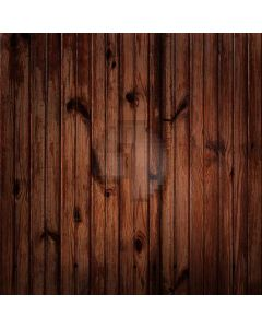 Orderly Wood Strips Digital Printed Photography Backdrop YHB-075