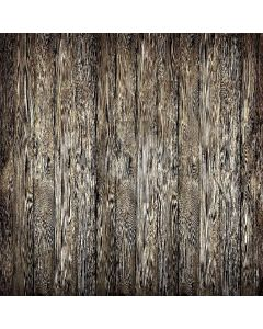 Different Wood Digital Printed Photography Backdrop YHB-083