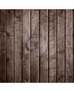 Vertical Plank Digital Printed Photography Backdrop YHB-088