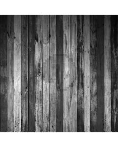Long Wood Strips Digital Printed Photography Backdrop YHB-096