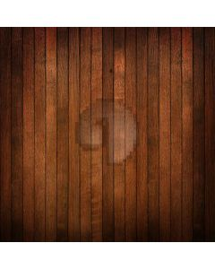 Smooth Wood Digital Printed Photography Backdrop YHB-100