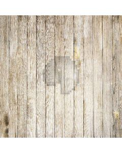 Fade Wood Digital Printed Photography Backdrop YHB-102