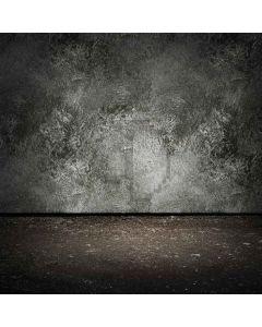 Matte Wall Digital Printed Photography Backdrop YHB-113