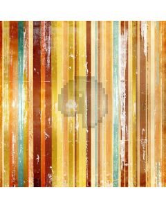Stained Wood Digital Printed Photography Backdrop YHB-116