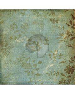 Flower Texture Digital Printed Photography Backdrop YHB-120
