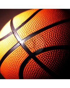 Huge Basketball Digital Printed Photography Backdrop YHB-199