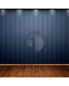 Simple Stage Digital Printed Photography Backdrop YHB-210