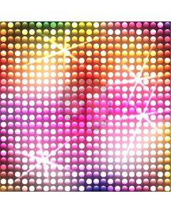 Sparkling Spots Digital Printed Photography Backdrop YHB-248