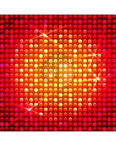 Shiny Spots Digital Printed Photography Backdrop YHB-249